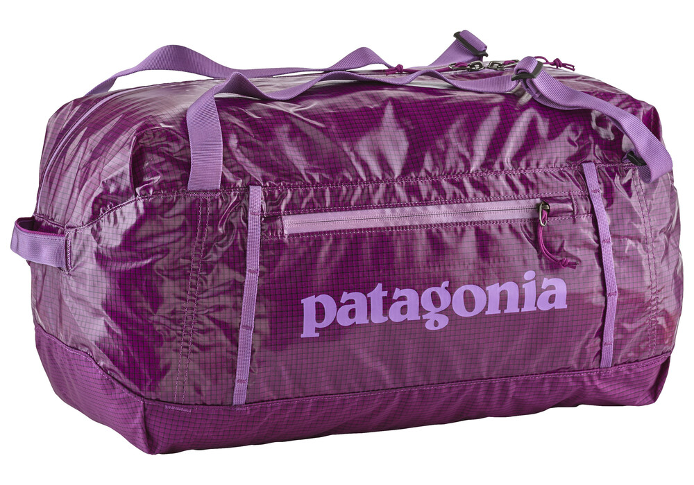 Patagonia Lightweight Travel Duffel Review